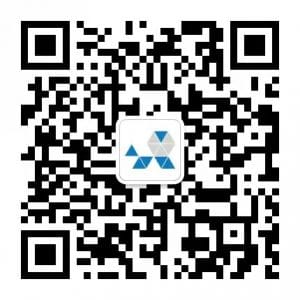 PVD涂层免费打样微信咨询